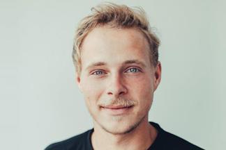 Team | Vitus König| Aalen