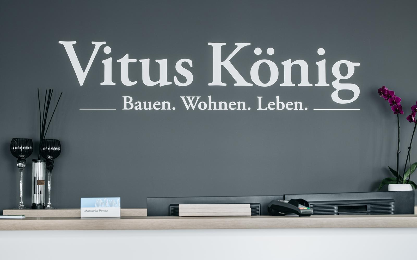 ausstellung | Vitus König | Aalen | (Ostalbkreis) - Badrenovierung ...