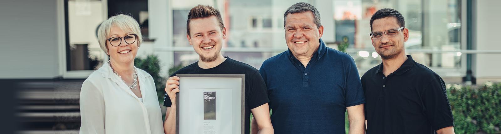 Emejing Vitus König Aalen Pictures - Erstaunliche Ideen ...